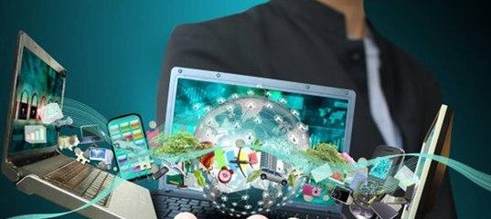 technologies de linformation et de la communication - HD1280×771