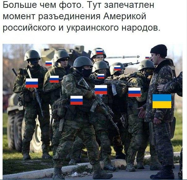 недвижимость новосибирская область ордынский район