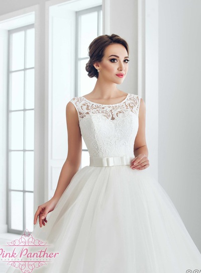 7351fe5999f Свадебный салон