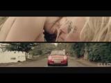 Катя Баженова - Все о чем мечтаю - YouTube