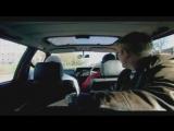 Babybird - The F-Word (HD)