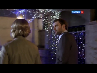 Весомое чувство 2015 (HD) Русская мелодрама. Смотреть фильм онлайн в хорошем качестве. Новинка 2015!