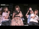 AKB48 - Takahashi Minami Produce [Itoshi no Nyan Nyan Otanjoubi Omedetou Kouen]