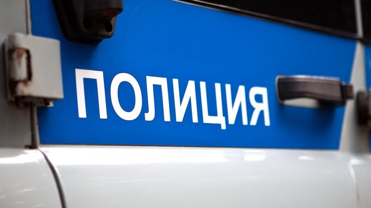 Двое жителей Зеленчукского района задержаны за совершение кражи