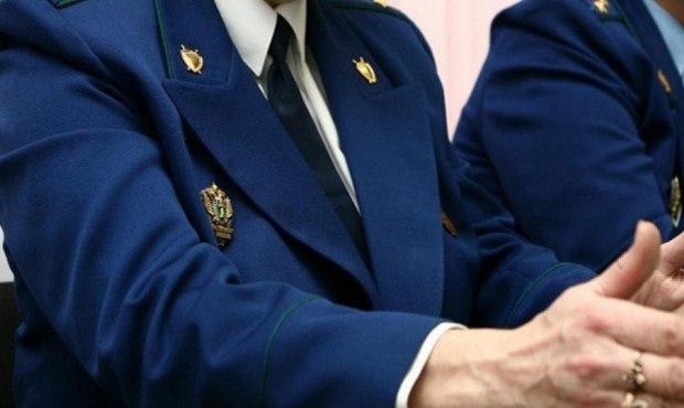 Прокуратурой Зеленчукского района проведена проверка исполнения законодательства о противодействии коррупции