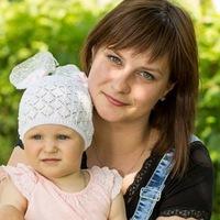 Таня Дранькова