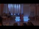 Лезгинка Ярославль.Парный танец