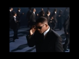 [Люди в черном \ Men in Black](1997) Will Smith — Men In Black