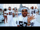 "Westside Connection - It's The Holidaze (from the movie ""Friday After Next."")"