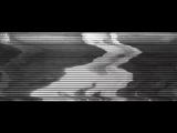 DoN-A(Ginex)  Встань на колени (feat.Som)
