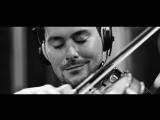 Aron Chupa - Little Swing - ACOUSTIC VIDEO ft. Little Sis Nora
