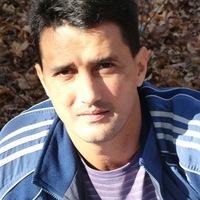 Вячеслав Широкобородов