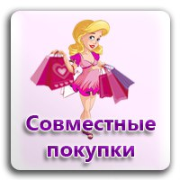 Ангелина Олеговна