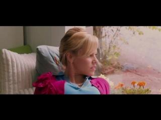 Чего ждать, когда ждешь ребенка (2012) супер фильм