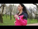 Лучший способ похудения - Интервальный бег