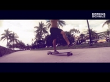 Markus Schulz Rex Mundi - Towards The Sun Official Music Video