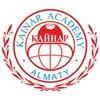 Академия  Кайнар (1991)