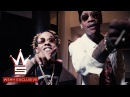 Rich The Kid Dab Fever Feat. Wiz Khalifa WSHH Exclusive - Official Music Video