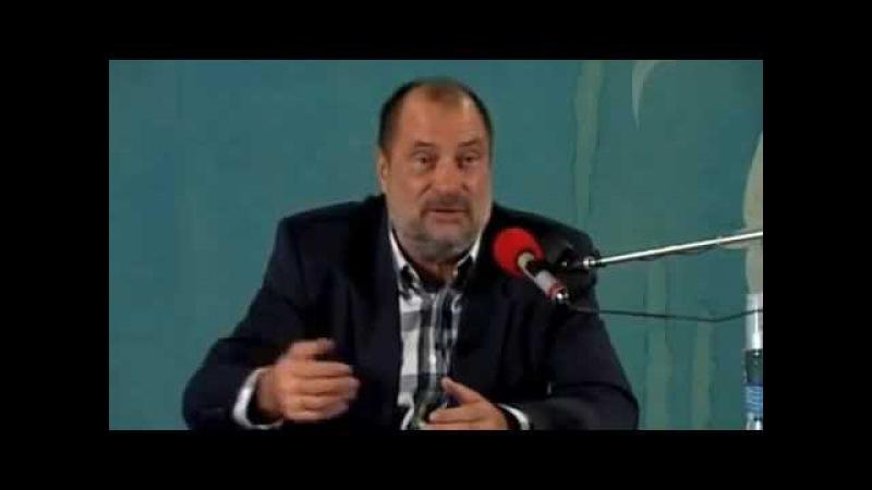 Лазарев С.Н. Аннотация к фильму Меланхолия