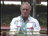 Терри Робинсон о своем ближайшем друге- Марио Ланца.  ( Комментирует Муслим Магомаев )