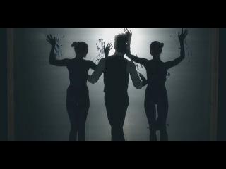 Spank Rock - Car Song Explicit Version ft. Santigold