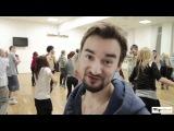 Макс Барских Z.Dance (Хореограф проекта МИГЕЛЬ)
