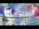 Мой маленький пони: Дружба - это чудо Сезон 6, эпизод 3 Подарок для Мод Пай (1080р) Озвучка от nblaaa - Видео Dailymotion