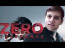 Dota 2 - Arteezy: Zero Tolerance of BabyRage
