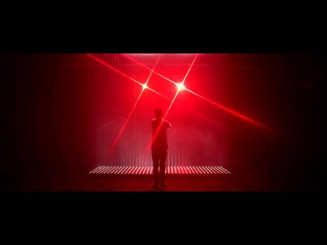 Lido - Crazy (Official Video)