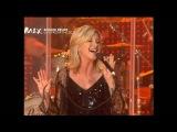 OLIVIA NEWTON - JOHN &amp BARRY GIBB - Island In The Stream (2009) ...
