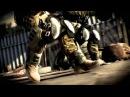 Warface Крутой клип добро пожаловать в проект Дурдом