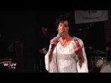 Wanda Jackson -
