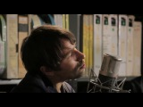 Peter Bjorn and John - What You Talking About - 532016 - Paste Studios, New York, NY