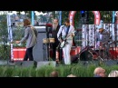 Peter Bjorn and John - Young Folks/Second Chance (Allsång på Skansen)