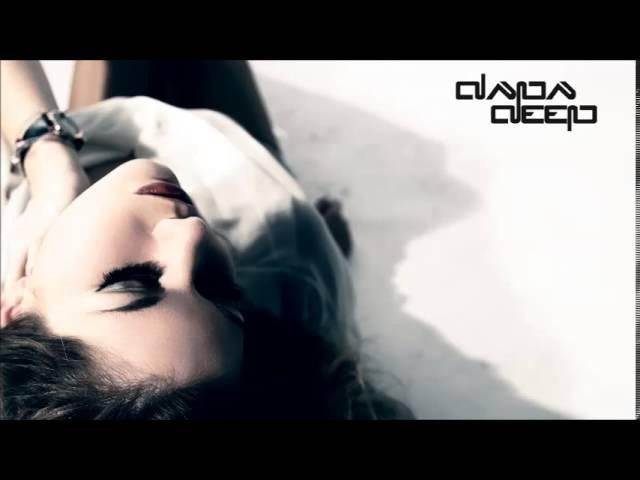 Planet Funk Vs. David Guetta - World Is All The People (Dapa Deep Mashup Radio Edit)