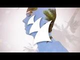 Sebastien &amp Boy Tedson - Music In You (Official Lyric Video)