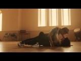 HD Make Your Move 2013   Donny &amp Aya 's romantic dance scene ---Romantik dans sevenlere gelsin )