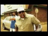 UGK - Pourin Up