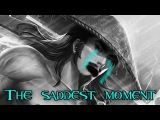 Smite - One The saddest moments of my entire duel career