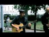 Карл Хламкин и ОгнеОпасноОркестр - Торчок (live)