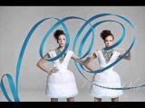 #0217 Euphoria  Music For Rhythmic Gymnastics (130)