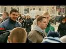 DJ Jim - HARD BASS adidas - Околофутбола фильм