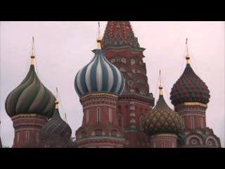 1. ПХУКЕТ (Москва) 2015г.