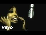 Chaka Khan - Will You Love Me