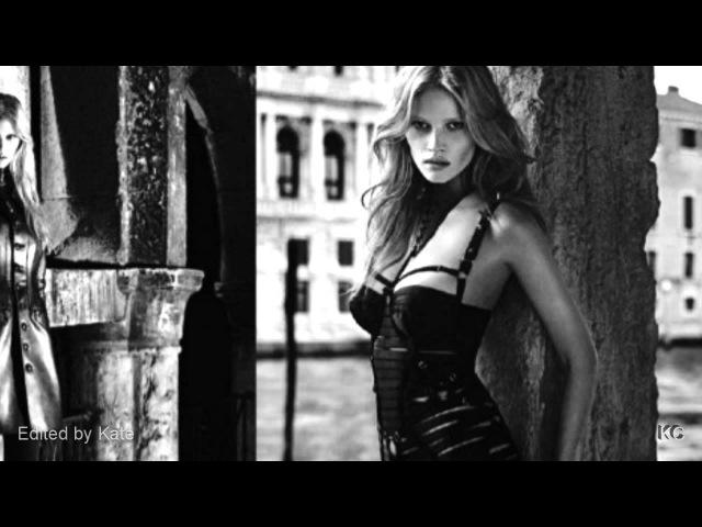 Dont Let Me Be Lonely Tonight - Nils Landgren [James Taylor]