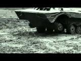 Необычные танки СССР