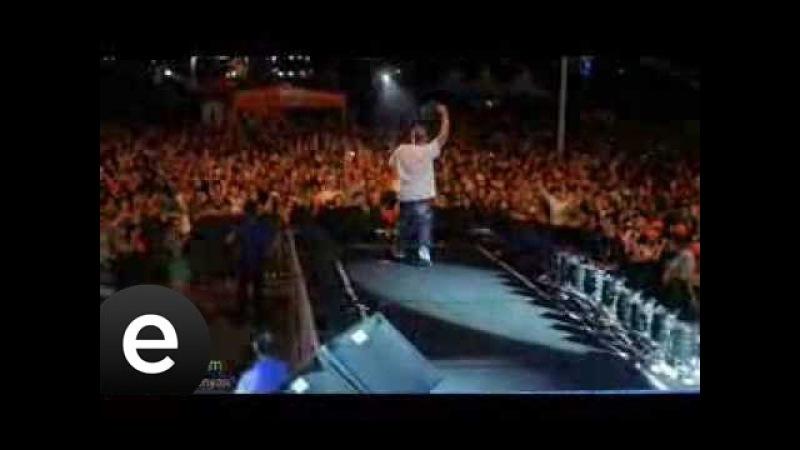 Dünden Ne Kaldı (Ceza) Official Video dündennekaldı ceza - Esen Müzik