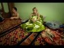 Русскую девственицу ебут в первый раз ( русское семейное порно , инцест и домашнее видео )