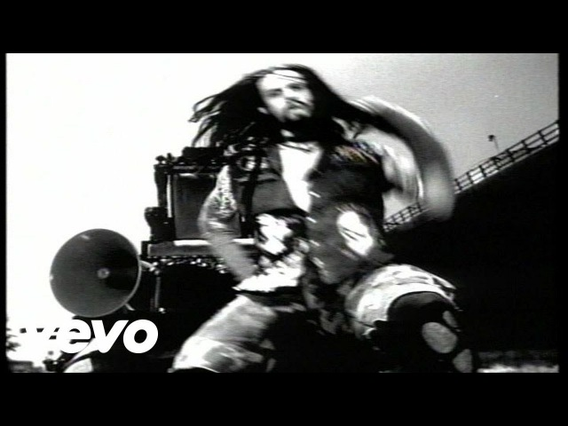 White Zombie - Electric Head, Part 2 (1995)
