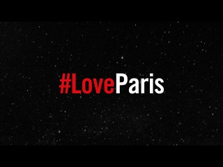 Garou, Corneille, Roch Voisine (Forever Gentlemen) - SMILE #LoveParis